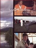 Arctic Gardens, Harvard G. Ayers and Landon Pennington, 0984394710