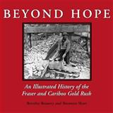Beyond Hope, Beverley Boissery and Bronwyn Short, 155002471X