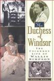 The Duchess of Windsor, Greg King, 1559724714