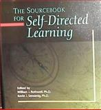 Sourcebook for Self Directed Learning, Rothwell, Bill, 087425471X