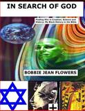 In Search of God, Bobbie Flowers, 1494374714