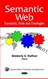 Semantic Web: Standards, Tools and Ontologies, , 1616684712