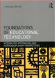 Foundations of Educational Technology 1st Edition