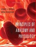 Principles of Anatomy and Physiology, Tortora, Gerard J. and Derrickson, Bryan H., 0470084715