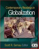 Contemporary Readings in Globalization, , 1412944716