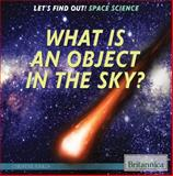 What Is an Object in the Sky?, Christine Poolos, 1622754719