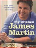 My Kitchen, James Martin, 0007294719