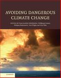 Avoiding Dangerous Climate Change, , 0521864712
