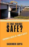 Is That Bridge Safe?, Sachinder Gupta, 1449044719