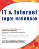 IT and Internet Legal Handbook 9781928994718