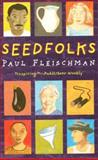 Seedfolks, Paul Fleischman, 0060274719