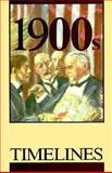1900s, Gail B. Stewart, 0896864715