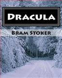 Dracula, Bram Stoker, 1493594710