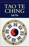Tao Te Ching, Lao-Tzu, 1853264717
