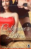 Catherine's Letters, Jean-Philippe Aubourg, 1909624713