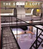 The Smart Loft, James Grayson Trulove, 0060544724