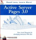 Active Server Pages 3.0, Ruth Maran, 0764534726