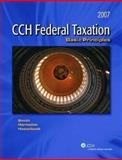 CCH Federal Taxation, , 0808014722