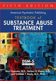Substance Abuse Treatment 5th Edition