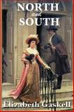 North and South, Gaskell, Elizabeth, 1604594721