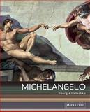 Michelangelo, Georgia Illetschko, 3791344722