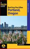 Best Easy Day Hikes Portland, Oregon, 3rd, Lizann Dunegan, 0762784725