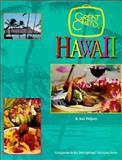 Great Chefs of Hawaii, Kaui Philpotts, 0929714725