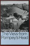 The View from Pompey's Head, Hamilton Basso, 156000472X