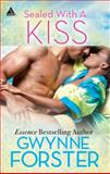 Sealed with a Kiss, Gwynne Forster, 0373534728