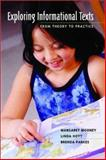 Exploring Informational Texts 9780325004723
