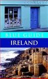 Ireland, Brian Lalor, 0393324729