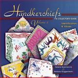 Handkerchiefs, Helene Guarnaccia and Barbara Guggenheim, 1574324721