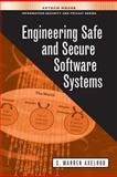 Engineering Safe and Secure Software Systems, Axelrod, C. Warren, 1608074722