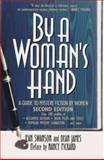 By a Woman's Hand, Jean Swanson, 0425154726