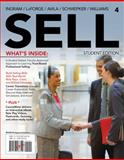 Sell, Thomas N. Ingram and Ramon A. Avila, 1285164725
