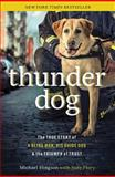 Thunder Dog, Michael Hingson and Susy Flory, 1400204720