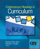 Contemporary Readings in Curriculum, , 1412944724
