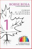 Borse Rosa, Giacomo Marcou, 1500504726