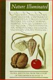 Nature Illuminated, Getty, J. Paul, Trust Publication Staff and Lee Hendrix, 0892364726