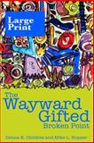 The Wayward Gifted, Donna Childree and Mike Hopper, 1484834720