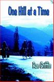 One Hill at a Tree, Ron Griffin, 1595264728