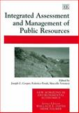Integrated Assessment and Management of Public Resources, Cooper, Joseph and Perali, Federico, 1845424727