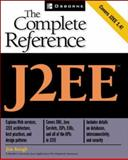 J2EE : The Complete Reference, Keogh, James, 007222472X