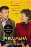 Philomena, Martin Sixsmith, 0143124722
