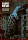 The Second Jurassic Dinosaur Rush 9780226074726