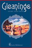 Gleanings, Amanda Robinson, 0595424724