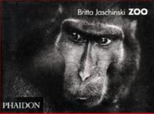 Zoo, Britta Jaschinski, 0714834726