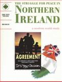 The Struggle for Peace in Northern Ireland, Ben Walsh, 0719574722