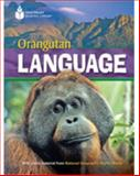 Orangutan Language (US), Waring, Rob, 1424044723