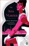 The Kiss Murder, Mehmet Murat Somer, 0143114727